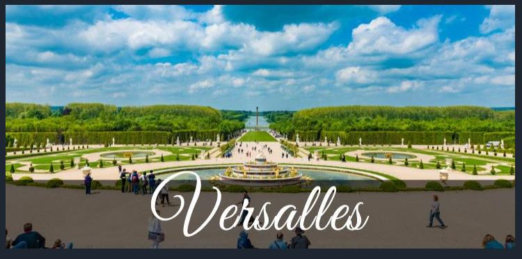 París City Vision Descuentos
