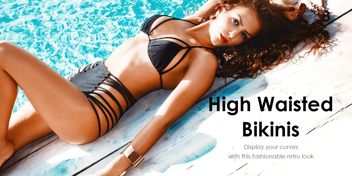 bikinis_zaful