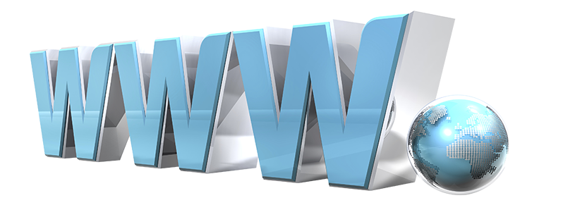 dominios_gratis