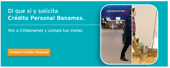 Banamex Ofertas