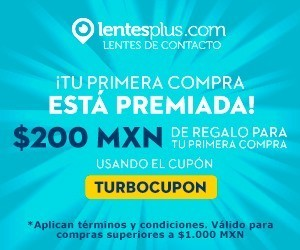 300x250 cupon min1000 lentesplus
