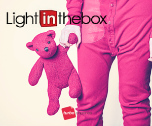 Lightinthebox  3