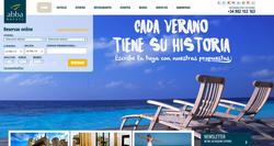 Código Promocional Abba Hoteles 2017