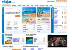 Código Promoción Viajar.com 2018