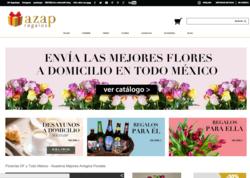 Código Promocional Azap 2017