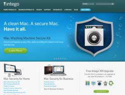 Cupón Intego Mac Security 2017