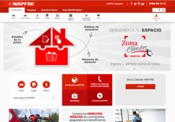 Código Promocional Mapfre 2017