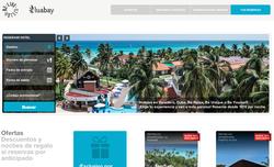 Código Promocional Be Live Hotels 2018