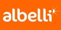 Código promoción Albelli