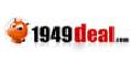 Código Descuento 1949Deal