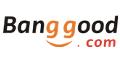 Código Descuento Banggood