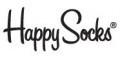 Código Descuento Happy Socks