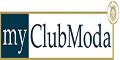 Código Promocional MyClubModa