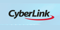 Códigos de Descuento Cyberlink