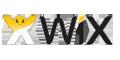 Cupón Descuento Wix