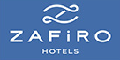 Códigos Promocionales de Zafiro Hoteles
