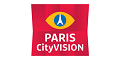 Código Promocional Paris City Vision