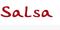 Código Promocional Salsa Jeans ES