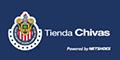 Cupones y descuentos Tienda Club Chivas